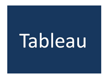Tableau Implementation and Support Services